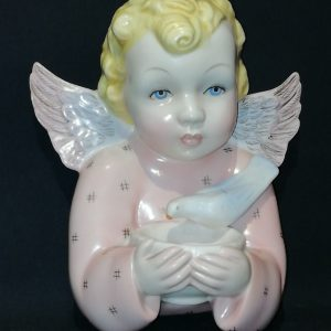 new concept ff4ae 58606 Ceramiche, porcellane e terracotte italiane Archivi - Baule ...